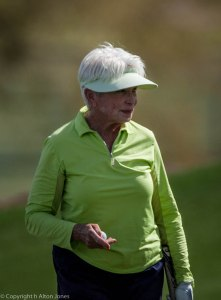 2015 Ladies' Invitational (110 of 265)