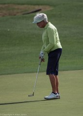 2015 Ladies' Invitational (112 of 265)