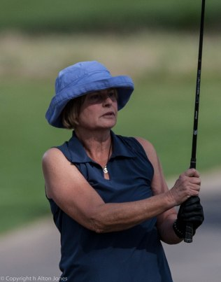2015 Ladies' Invitational (113 of 265)