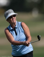2015 Ladies' Invitational (114 of 265)