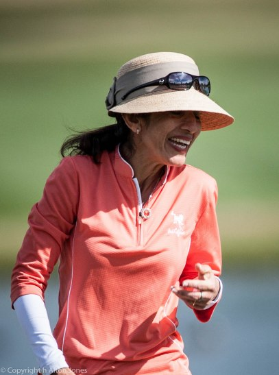 2015 Ladies' Invitational (115 of 265)