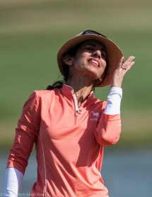2015 Ladies' Invitational (116 of 265)