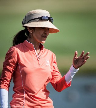 2015 Ladies' Invitational (117 of 265)