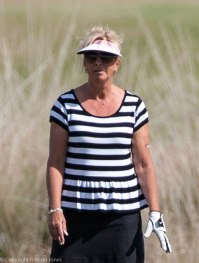 2015 Ladies' Invitational (118 of 265)