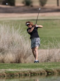 2015 Ladies' Invitational (119 of 265)