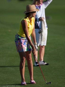 2015 Ladies' Invitational (12 of 265)