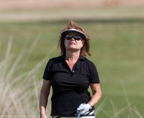 2015 Ladies' Invitational (120 of 265)