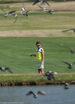 2015 Ladies' Invitational (121 of 265)