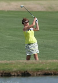 2015 Ladies' Invitational (122 of 265)