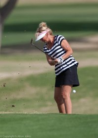 2015 Ladies' Invitational (123 of 265)