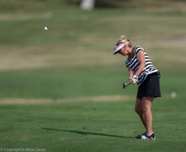 2015 Ladies' Invitational (125 of 265)