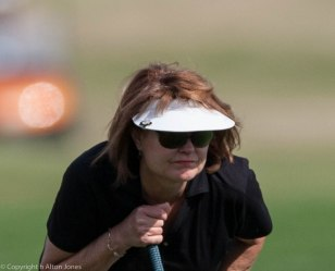 2015 Ladies' Invitational (126 of 265)
