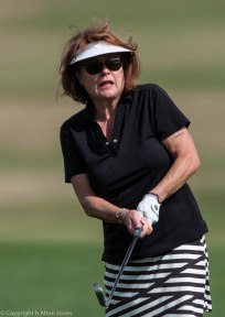 2015 Ladies' Invitational (127 of 265)