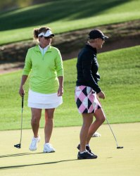 2015 Ladies' Invitational (13 of 265)