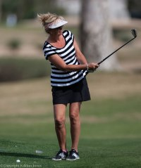 2015 Ladies' Invitational (130 of 265)
