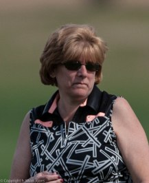 2015 Ladies' Invitational (132 of 265)