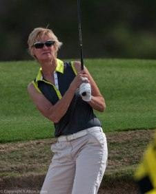 2015 Ladies' Invitational (133 of 265)