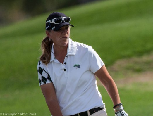 2015 Ladies' Invitational (134 of 265)
