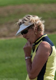 2015 Ladies' Invitational (135 of 265)