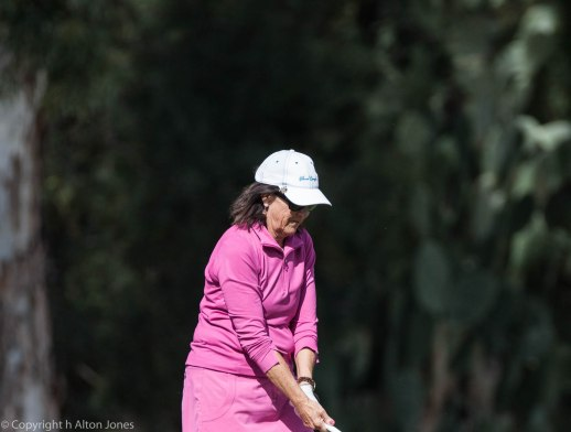 2015 Ladies' Invitational (137 of 265)