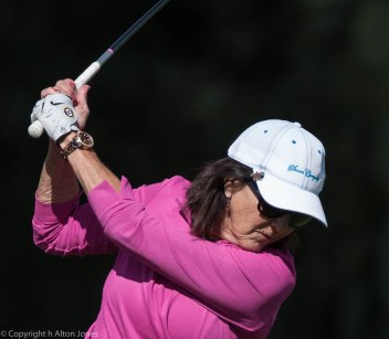 2015 Ladies' Invitational (138 of 265)