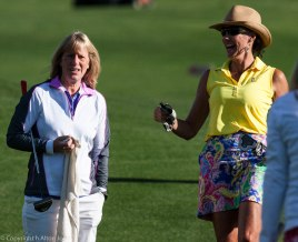 2015 Ladies' Invitational (14 of 265)