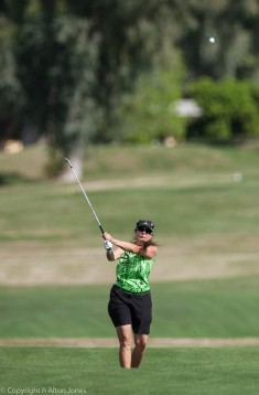 2015 Ladies' Invitational (140 of 265)