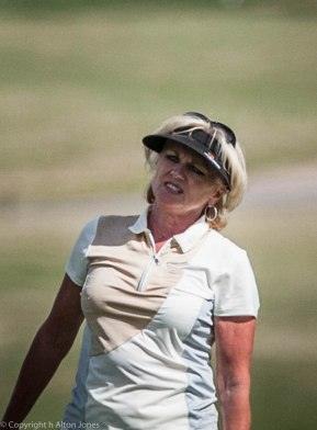 2015 Ladies' Invitational (142 of 265)