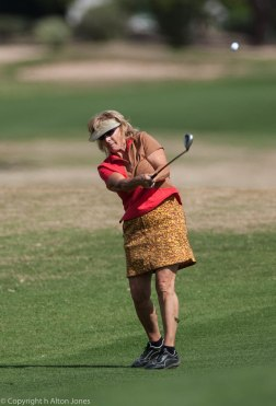 2015 Ladies' Invitational (143 of 265)