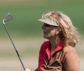 2015 Ladies' Invitational (144 of 265)