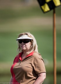 2015 Ladies' Invitational (145 of 265)