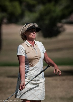 2015 Ladies' Invitational (146 of 265)