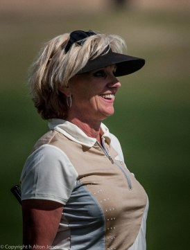 2015 Ladies' Invitational (147 of 265)