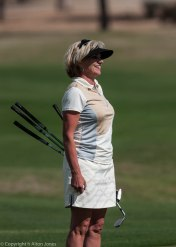 2015 Ladies' Invitational (148 of 265)