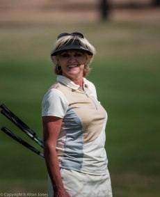 2015 Ladies' Invitational (149 of 265)