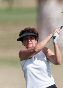 2015 Ladies' Invitational (151 of 265)