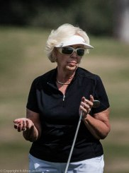 2015 Ladies' Invitational (153 of 265)