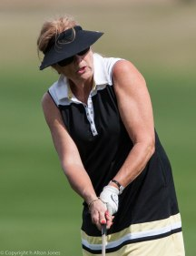 2015 Ladies' Invitational (154 of 265)