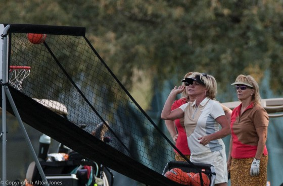 2015 Ladies' Invitational (155 of 265)
