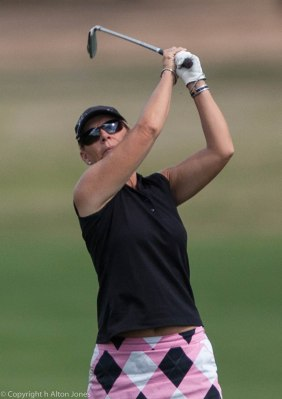 2015 Ladies' Invitational (156 of 265)