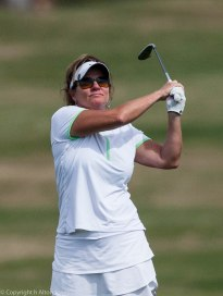 2015 Ladies' Invitational (157 of 265)