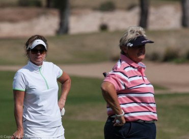 2015 Ladies' Invitational (159 of 265)