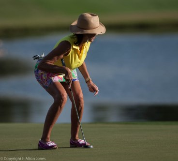 2015 Ladies' Invitational (16 of 265)