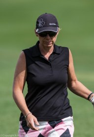 2015 Ladies' Invitational (160 of 265)