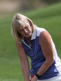 2015 Ladies' Invitational (162 of 265)