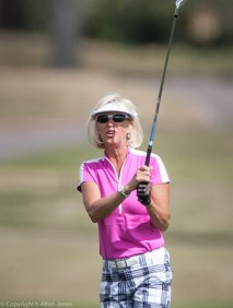 2015 Ladies' Invitational (164 of 265)