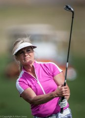 2015 Ladies' Invitational (165 of 265)