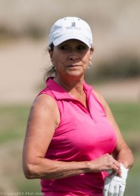 2015 Ladies' Invitational (166 of 265)