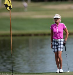 2015 Ladies' Invitational (167 of 265)