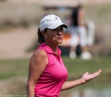 2015 Ladies' Invitational (168 of 265)